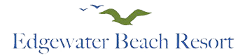 The Edgewater Beach Resort